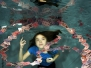 Alice in Underwaterland